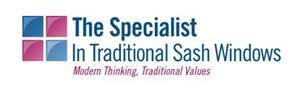 www.Sash Window Specialist .co.uk Ltd