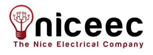 The Nice Electrical Company