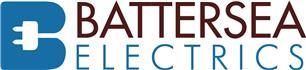 Battersea Electrics Ltd