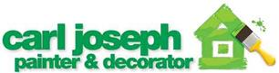 Carl Joseph Painters & Decorators