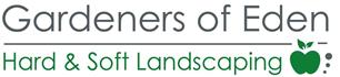 Gardeners of Eden Ltd