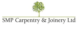 SMP Carpentry & Joinery Ltd