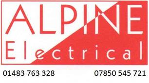 Alpine Electrical Limited