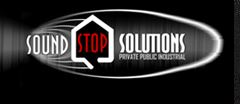 Sound Stop Solutions Residential Limited