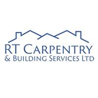 RT Carpentry & Building Services Ltd.
