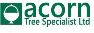 Acorn Tree Specialist Limited