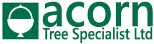 Acorn Tree Specialist Limited