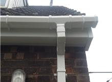 Premier Roofline