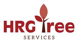 HRG Tree Services