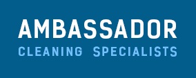 Ambassador Cleaning Specialists
