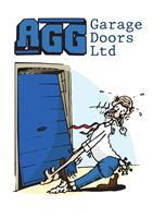 AGG Garage Doors Ltd