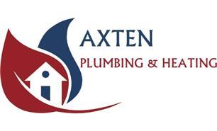 Axten Plumbing & Heating