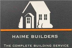Haime Builders Ltd
