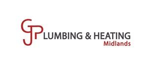 GJ Plumbing & Heating