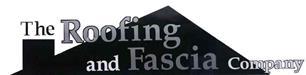 The Roofing & Fascia Company Ltd