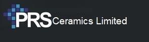 PRS Ceramics Ltd