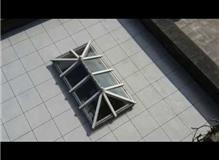 Balcony/Terrace refurbishment