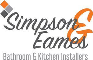 Simpson & Eames