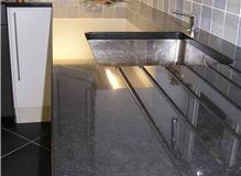 P N Vines Bathrooms & Plumbing