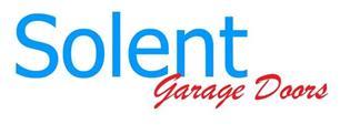 Solent Garage Doors