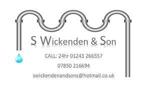 S Wickenden & Son