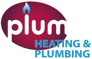 Plum Heating Ltd
