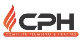 Complete Plumbing and Heating
