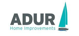 Adur Home Improvements Ltd
