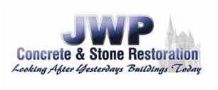 JWP Concrete & Stone Restoration