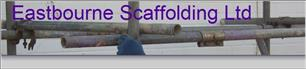 Eastbourne Scaffolding Ltd