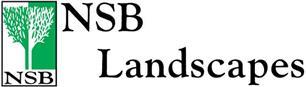 NSB Landscapes