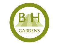 B H Gardens