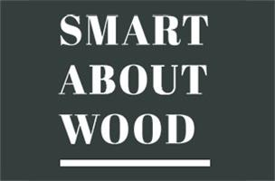 Smart About Wood