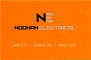 Noonan Electrical Ltd
