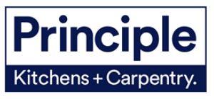 Principle Kitchens & Carpentry