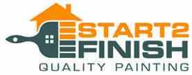 Start2Finish Quality Painting