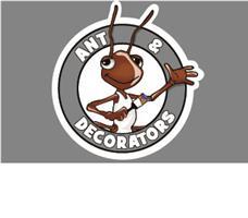 Ant & Decorators