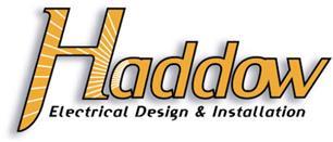Haddow Electrical Ltd