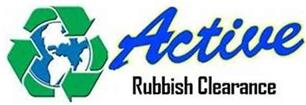 Active Rubbish Clearance Ltd