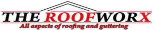 The Roofworx