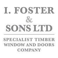 I Foster & Sons