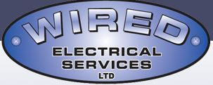 Wired Electrical Services Limited