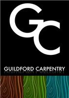 Guildford Carpentry