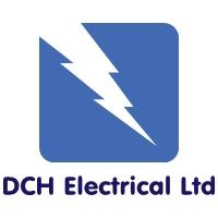 DCH Electrical Limited