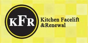 Kitchen Facelift & Renewal Limited