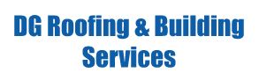 D G Roofing & Building Services Ltd