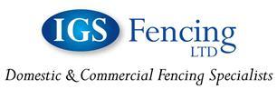 IGS Fencing Ltd