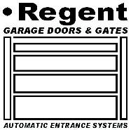 Regent Garage Doors and Gates Limited