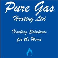 Pure Gas Heating Limited