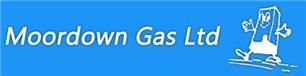 Moordown Gas Ltd.